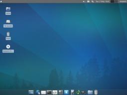 Other flavors of Ubuntu | Linux The Best | txwikinger-ubuntu | Scoop.it