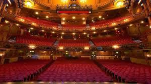 London Palladium theatre london | i cant sing Theatre tickets london | Scoop.it