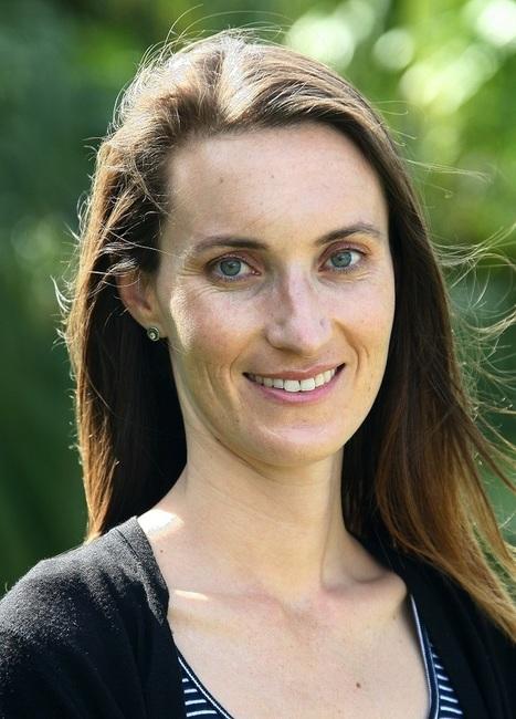 Katie Davis: Who is the Learner of Tomorrow? | educacion-y-ntic | Scoop.it