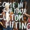 Customer Marketing in Retail