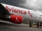 Más de 200 operaciones suman diariamente al Dorado por traslado de Avianca | Noticias del Sector | Scoop.it