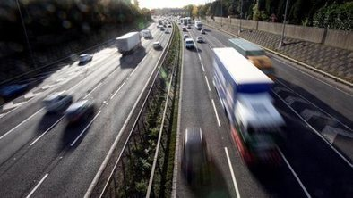 Energy and roads get share of £100bn | Transport economics | Scoop.it