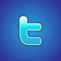 Twitter: les retweets mesurent mieux l'influence que le nombre d'abonnés   Slate   Serial Twitter   Scoop.it