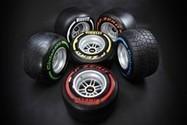 F1 - La FIA intervient sur le cas Pirelli   Auto , mécaniques et sport automobiles   Scoop.it