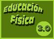 EDUCACIÓN FÍSICA 3.O | EDUCACION FISICA 2 MIXTA | Scoop.it