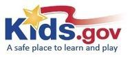 Music for Kids   Grades K - 5   Kids.gov   Fine Arts Activities   Scoop.it