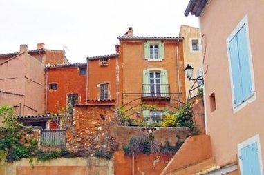Des moisissures invisibles dans les maisons | Immobilier | Scoop.it