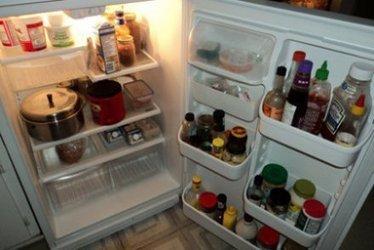 « Partage ton frigo », des idées nouvelles contre le gaspillage alimentaire | Collective intelligence | Scoop.it