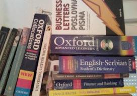 Engleski jezik onlajn: Pisanje poslovnih pisama/ Writing Business Letters | Učenje engleskog jezika | Scoop.it