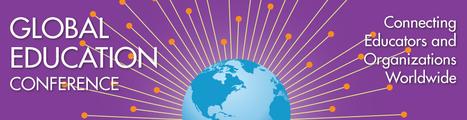 A Global Education Declaration | Education: EDCI397 | Scoop.it
