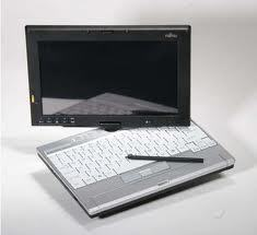 Survey Shows Some Consumers Are Prepared to Replace Their PC with a Tablet | Real Estate Plus+ Daily News | Scoop.it