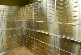 sunni jihadist hussain soweto Going After Your Safe Deposit Boxes? | Safe Deposit Box | Scoop.it