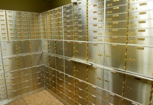 sunni jihadist hussain soweto Going After Your Safe Deposit Boxes?