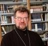 Mychajlo Dymyd. L'oecuménisme de l'Église Grecque-Catholique Ukrainienne | Kyiv Church in Theology and Canon | Scoop.it