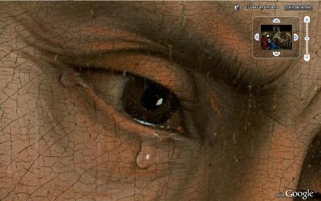 The Prado in Google Earth   Bolso Digital   Scoop.it