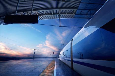 Voyages-sncf.com, 7ème du classement des entreprises qui recrutent dans le numérique | Pays de la Loire, Western France | Scoop.it