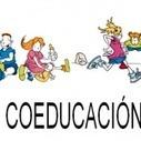 Rutinas para el equilibrio de ideas - Orientación Andújar - Recursos Educativos | derecho | Scoop.it