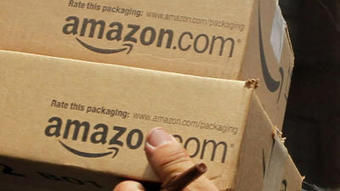 Illinois Supreme Court strikes down 'Amazon tax' - Chicago Tribune | Game Ponder | Scoop.it