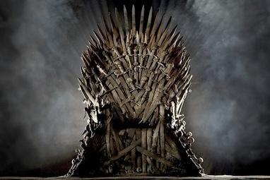 Foire of Thrones- Ecrans | HUMOUR WTF,BUZZ VIDEO & MEMES... | Scoop.it