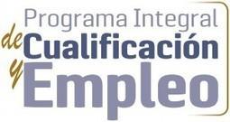 Curso gratuito de Orientador formativo y laboral - Cámara Valladolid | Emplé@te 2.0 | Scoop.it