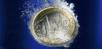 Assurance vie : pourquoi les taux des fonds en euros risquent de plonger cette année | sinatra.patrimoine | Scoop.it
