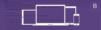 ¿Por qué todo el mundo habla de Bootstrap? | Sergio Lima | Scoop.it
