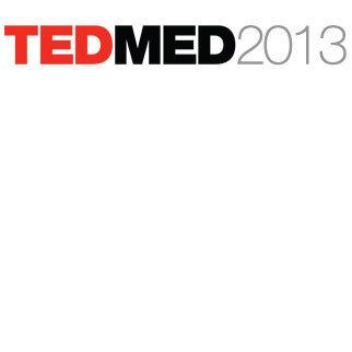 TEDMED | UX-UI-Wearable-Tech for Enhanced Human | Scoop.it