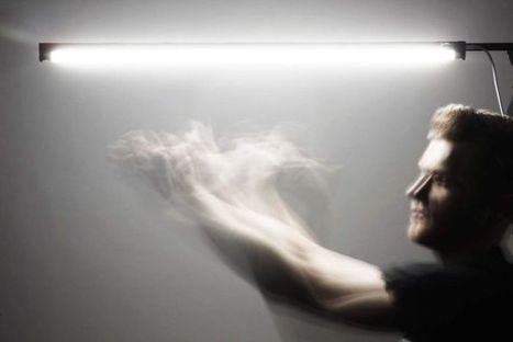 The light bulb's light bulb moment - Future Tense   Lighting Ideas   Scoop.it