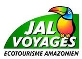 Les Marais De Kaw  par  Jal Voyages   Le Tourisme en Guyane   Scoop.it