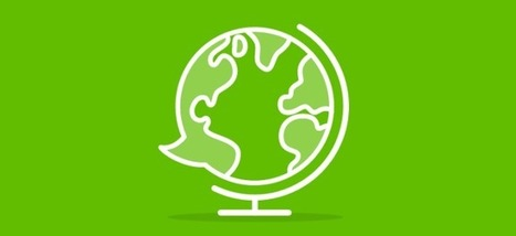 Duolingo Launches Its Certification Program To Take On TOEFL   TechCrunch   Mobile Phones and  Language Learning   Scoop.it
