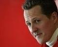 Schumacher comienza a salir del coma - Noticias - Nevasport.com | Cosicas | Scoop.it
