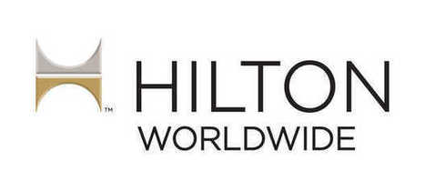 Hilton Hotels & Resorts Invites Travelers to Celebrate National LGBT Pride Month | Diverse Meetings--LGBT Issues in Conference Management | Scoop.it