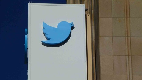 New information from Twitter : Twitter IPO Will Launch Nov. 15 | Intresting | Scoop.it