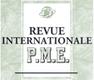 Repérer les compétences pour mieux comprendre le processus d'innovation | Érudit| Revue internationale P.M.E. v23 n1 2010, p.33-61| | Open innovation | Scoop.it