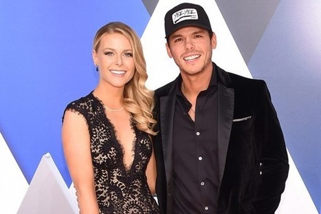 Granger Smith Welcomes Baby Number 3 | Country Music Today | Scoop.it