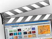 Edycja wideo - poradnik, porady, tutorial   Obróbka Video   Scoop.it