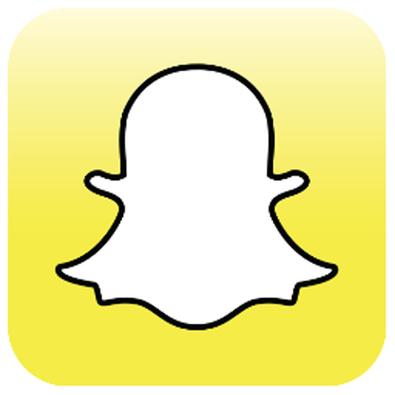 Los 11 mejores logos renovados en el mundo de la tecnología : Marketing Directo   Seo, Social Media Marketing   Scoop.it