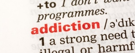 Substance use is more stigmatized than both smoking and obesity (USA) | Useful AOD Reports & Resources | Scoop.it