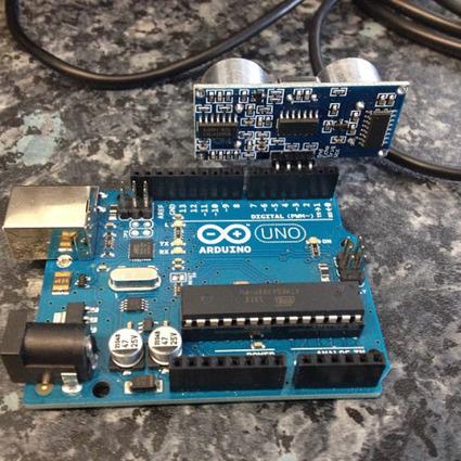 Insta-Arduino | Love it #Arduino Uni by sonarshoots @... | Raspberry Pi | Scoop.it