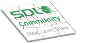 (CAT) - Using the SDL Community | Paul Filkin | Glossarissimo! | Scoop.it