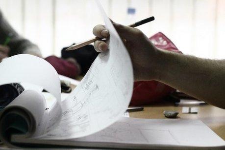 Ingénieurs, ils refusent la prédominance du « système technicien » | Alternatives | Scoop.it