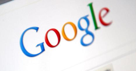 Ex-Merrill Lynch CEO story excised from Google search | EconMatters | Scoop.it