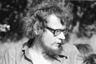 The Good News of Art according to Jerzy Grotowski | Hold It All | Depth Psychology and Acting | Scoop.it