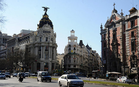 Spain to Vote in Early Parliamentary Elections | Global politics | Scoop.it