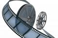 Google et GroupM étudient l'intérêt des vidéos pour les marques | Big Media (En & Fr) | Scoop.it