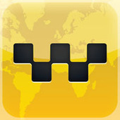 TapCritic - Honest iPhone, iPad and iPod Touch App Reviews | iPads in Education | Scoop.it