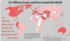 The Imperial Empire: The Sun Never Sets but the Mote remains in the Emperor's Eye | How will you prepare for the military draft if U.S. invades Syria right away? | Scoop.it