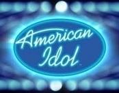 2014 American Idol Grand Finale Tickets - Buy American Idol Grand Finale VIP Passes | VIP  Award Show | Scoop.it