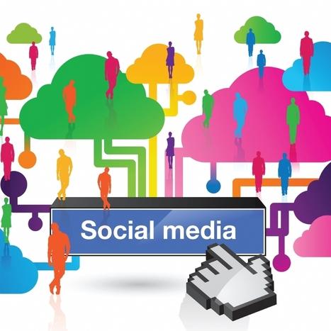 6 outils pour optimiser la gestion de ses réseaux sociaux | Community management | Scoop.it
