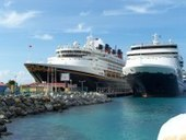 9 Mistakes Not to Make When Booking a Cruise | Travelling | Scoop.it